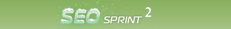 SEOsprint 2 - Стабильный заработок